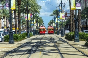 New-Orleans-1447054213_660x0